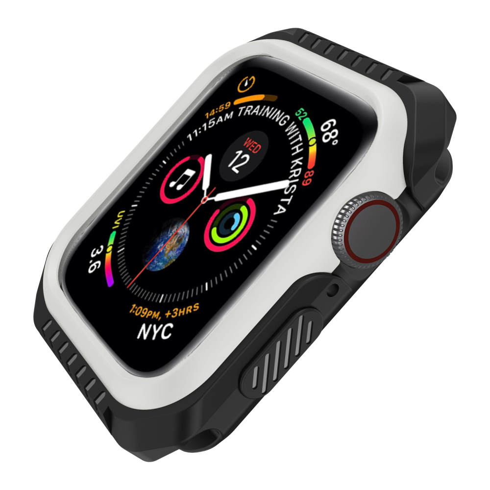 Hard Armor Case for Apple Watch 52