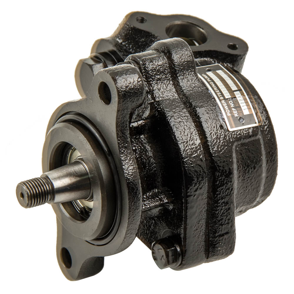 Power Steering Pump for Toyota Landcruiser 80 Series HZJ75 HZJ78 HZJ79 HZJ105R HDJ80 44320-60171