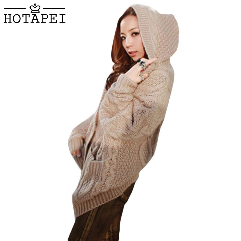 Online Get Cheap Cable Knit Cardigan -Aliexpress.com