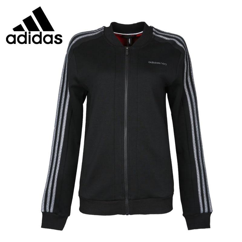 Original New Arrival 2018 Adidas NEO Label CNY TRACK TOP Men's jacket Sportswear original new arrival 2018 adidas neo label cny track top men s jacket sportswear