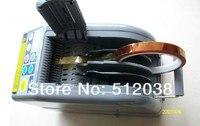 New electric Auto Tape Cutting Machine Tape Dispenser Taping Cutter ZCUT 9