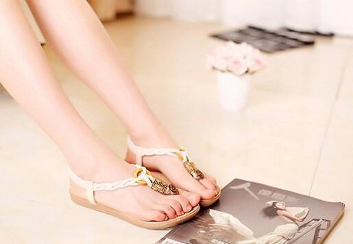 XWZ175-sandals02