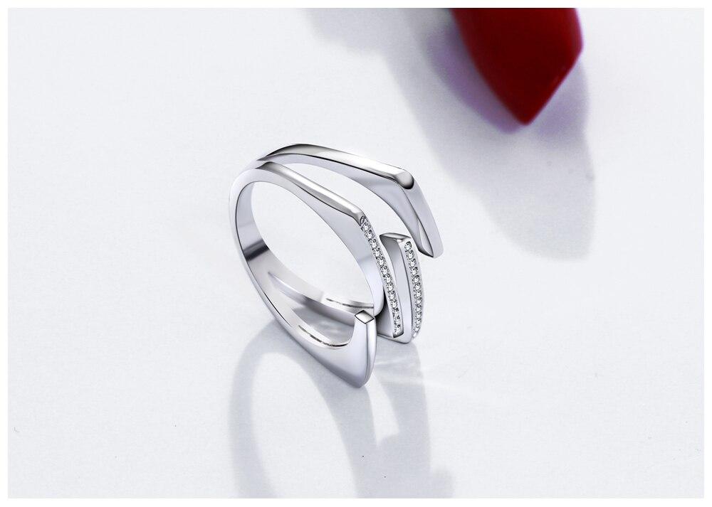 zircon ring 06