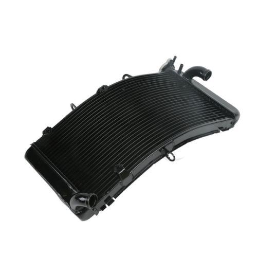 Мотоцикл Алюминиевый Enging кулер для Honda CBR900 CBR 900RR 96-99 Новый