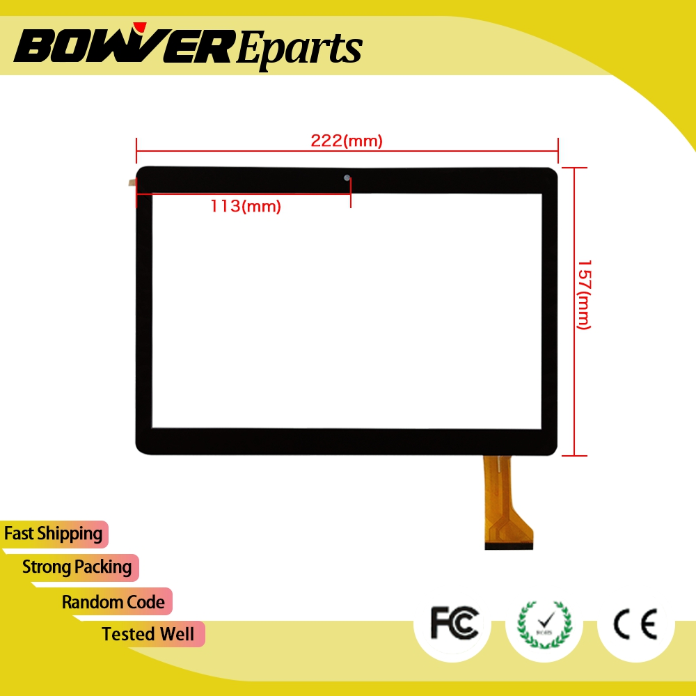 A + touch screen CH-1069A6-PG FPC294-V1.0ZS GT095PGB906V3.0 GT095PGB906V2.0 GT095PGB906 GT095PGB906 V2.0 GT095PGB906 V1.0