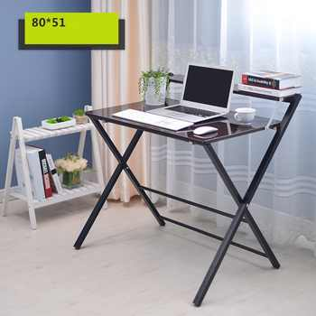 Scrivania Escritorio Bureau Meuble Schreibtisch Furniture Tavolo Office Bed Adjustable Laptop Stand Study Desk Computer Table