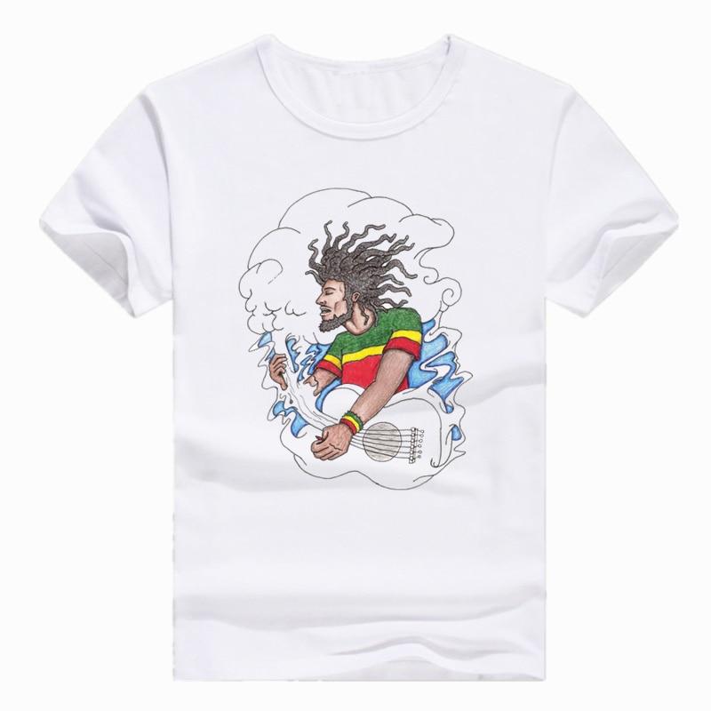 247c8f7dc1294f Comprar ahora. Dragon Ball Z Goku T-Shirt manica Corta O-Collo della  Maglietta di Estate ...