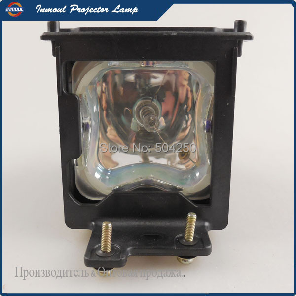 Replacement Projector Lamp ET-LAE100 for PANASONIC PT-AE100 / PT-AE200 / PT-AE300 / PT-L300U / PT-AE100U / PT-AE200U Projectors panasonic et lad12kf replacement lamp for the panasonic pt d12000 pt d12000u pt dw100 pt dw100u pt dz12000u projectors 4 pack