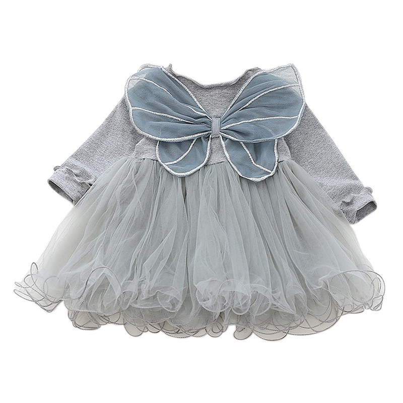 Party, Children, Birthday, Dresses, For, Wings