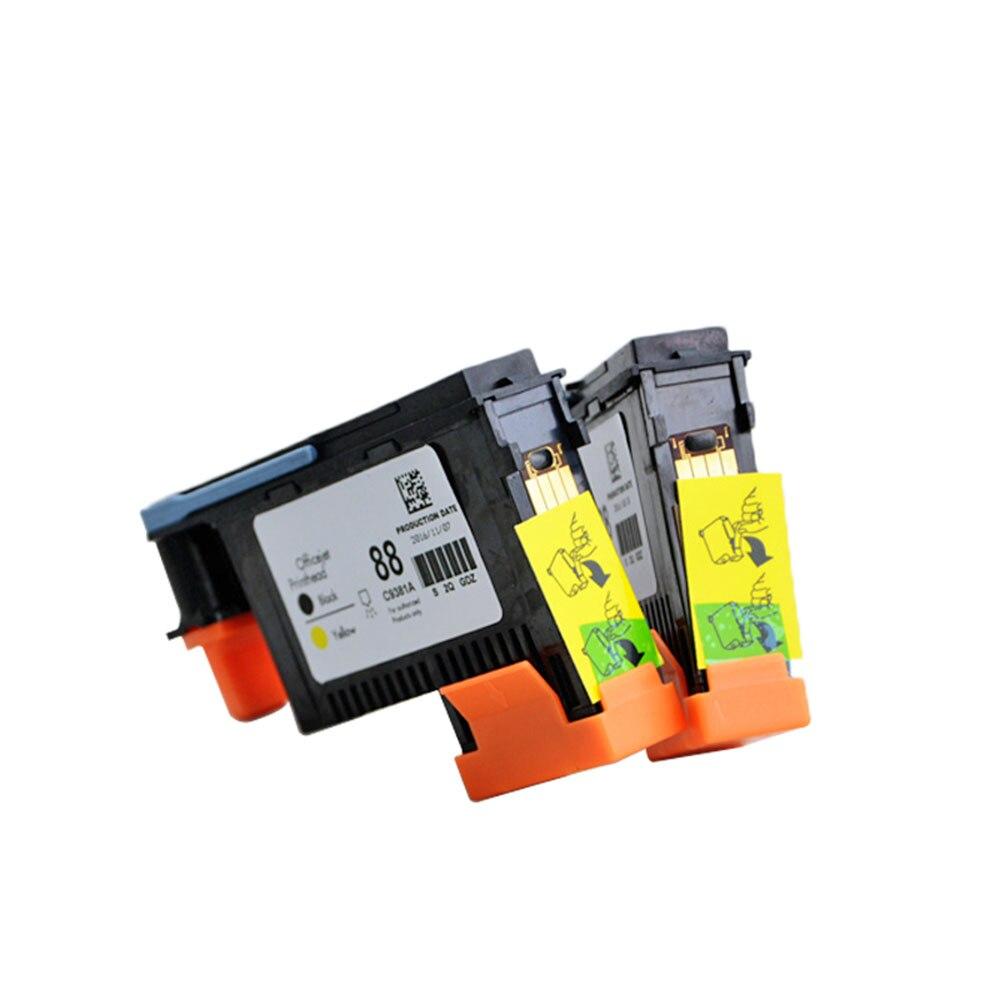 C9381A C9382A  Printhead Print head for HP 88 K550 K5400 K8600 L7000 L7480 L7550 L7580 L7590 L7650 L7680 L7710 L7750 L7780 redfox брки ветрозащитные lilo детские 92 9381 рко синий океан