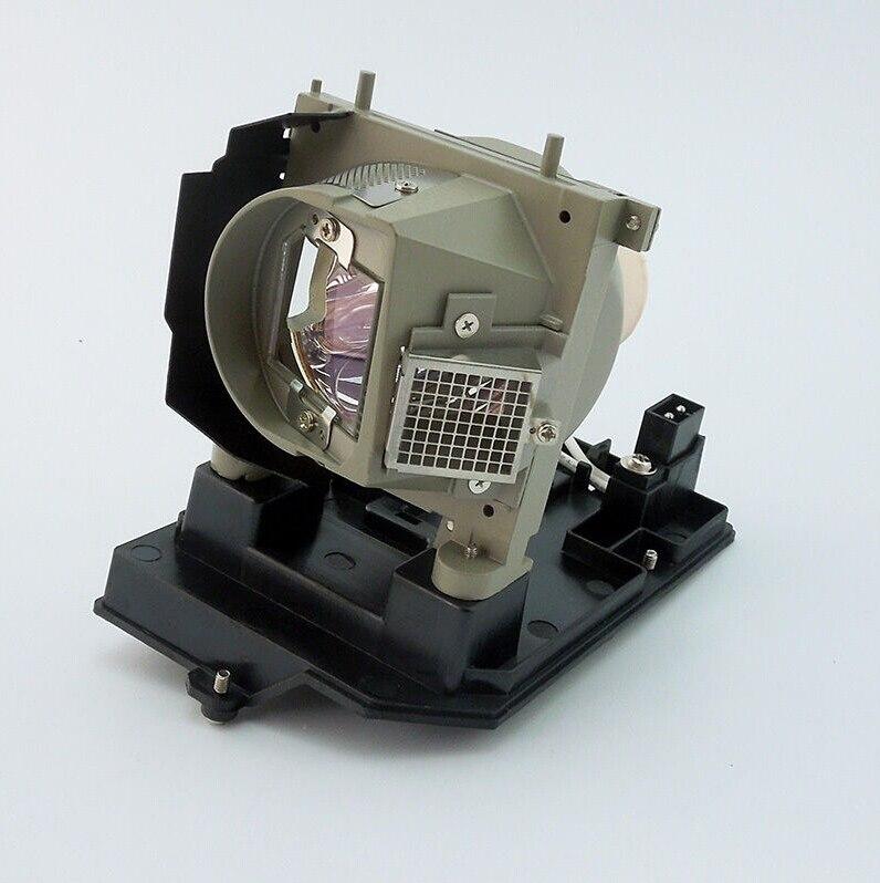 Лампа проектора с жильем 725-10263 для Dell S500/s500wi проектор гарантия 180 дней