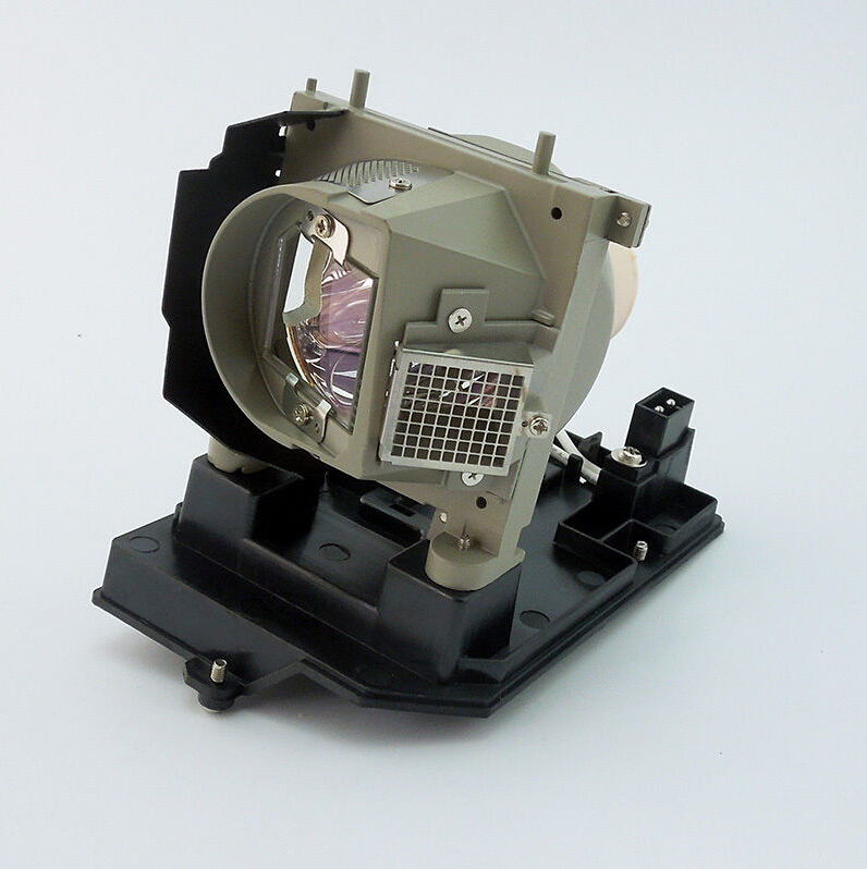 Projector Lamp with housing 725-10263 For Dell  S500/S500wi PROJECTOR 180Days warranty original projector lamp for dell 1609wx with housing