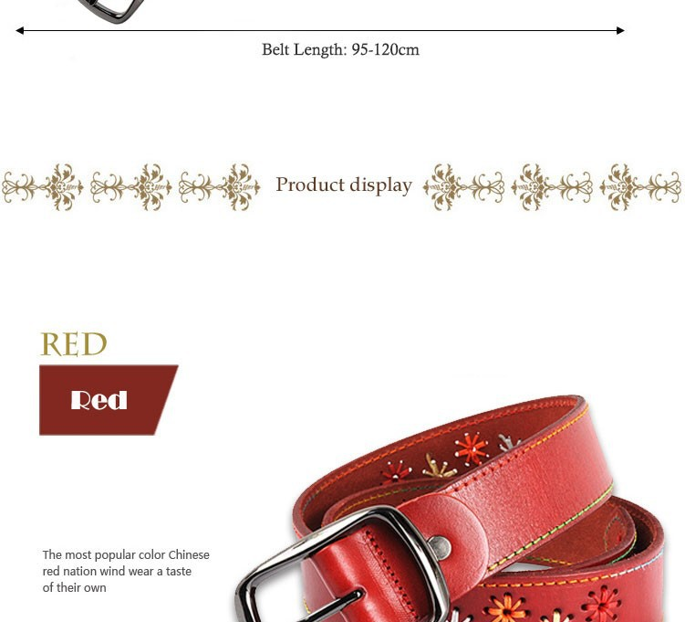 The-first-layer-of-leather-belt-female-genuine-leather-first-layer-of-cowhide-women\'s-belt-embroidered-national-trend-pin-buckle_04