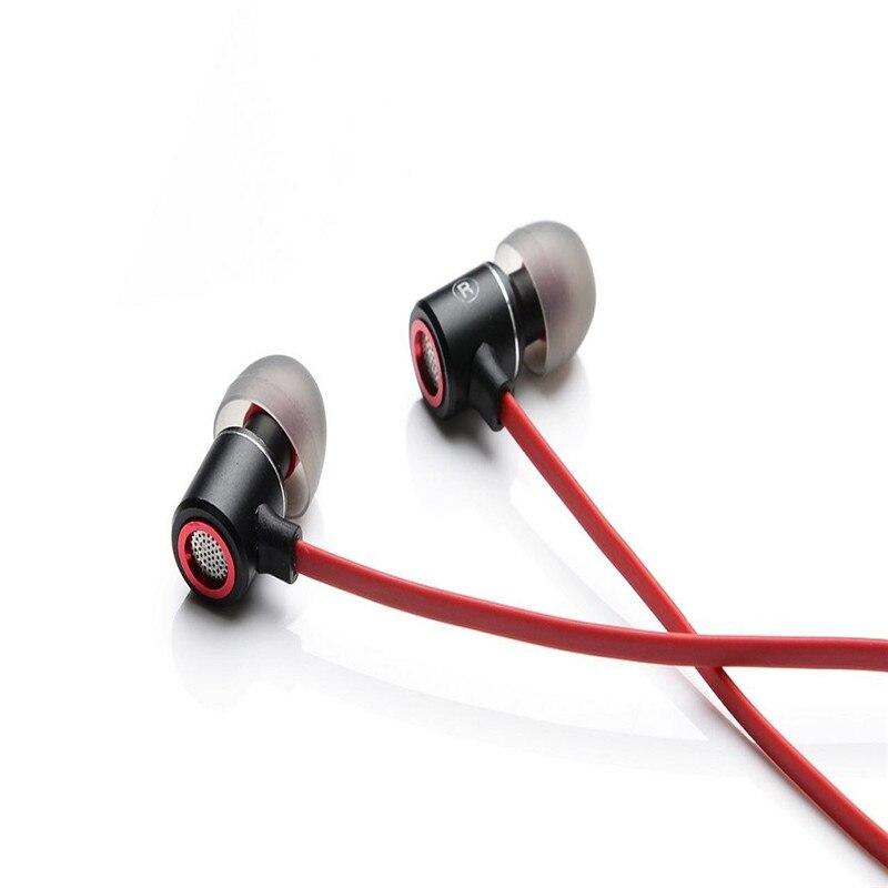 Jjtiansuo 35,55 usd 8 farben in ohr Kopfhörer AUX Faltbare Tragbare Verstellbare Headset Für Handys MP3 MP4 PC Musik Geschenk
