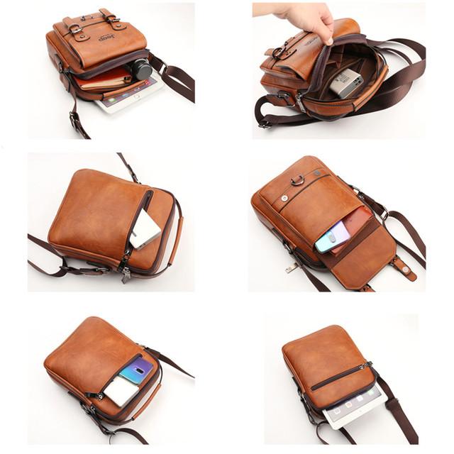 Multi-function Handbags