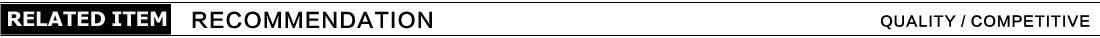 SHDIATOOL 10 pcs Grit 50 Dia 100mm