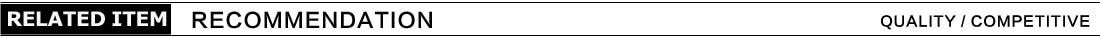 Shdiatool 1pc 5 8-11 diâmetro 4