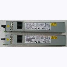 Для T5140 t5120 Сервер питания 300-2143