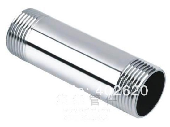 Pcs lots free of shipping stainless steel straight