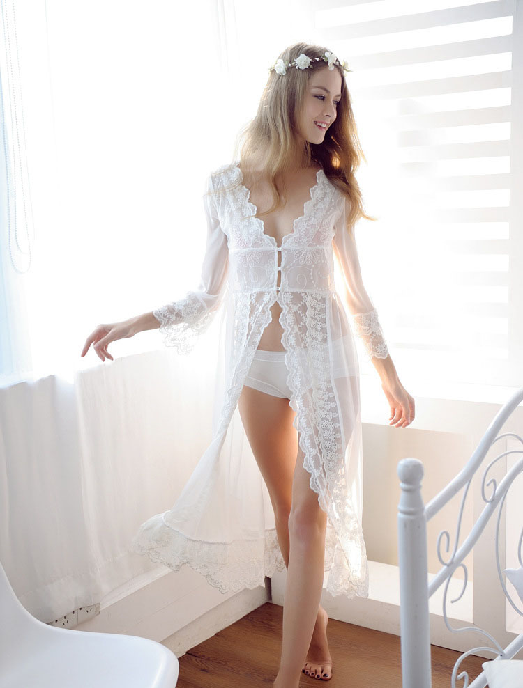 sexy white nightgowns jpg 853x1280