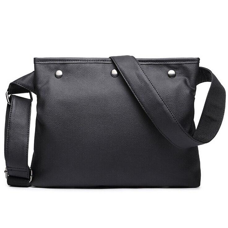 fd42f3ad36ce ᐅstacy bag 122415 hot sale man simple messenger bag male crossbody ...