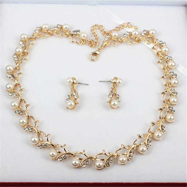 Jiayijiaduo Imitation Pearl...