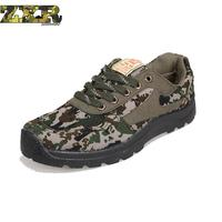 Outdoor Hiking Shoes Eur Size 38 44 Man Breathable Anti Skid Windproof Black Travel Shoe Trend