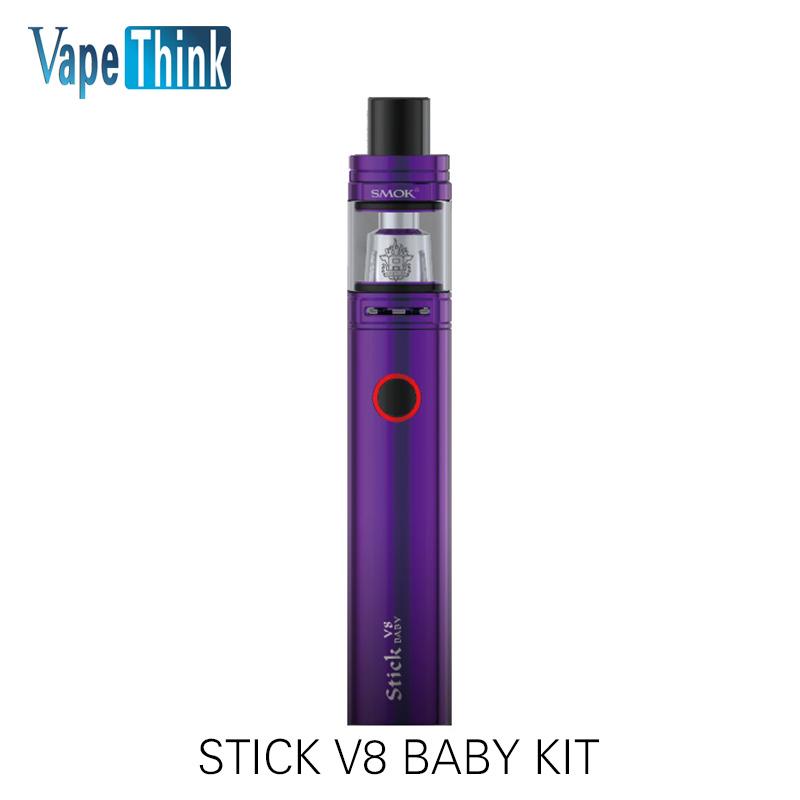 STICK-V8-BABY-KIT-4