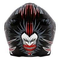 TORC Full Face Motorcycle Helmet Flip Up Motor Helmet Dual Lens Latest Racing Motorbike Capacete Inner