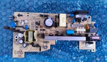8369cc0ec7446 Projetor Acessórios placa da fonte de alimentação para BENQ ms504 mx505  ms506 mx507 MS3081 + em Projetor Acessórios de Eletrônicos no  AliExpress.com ...
