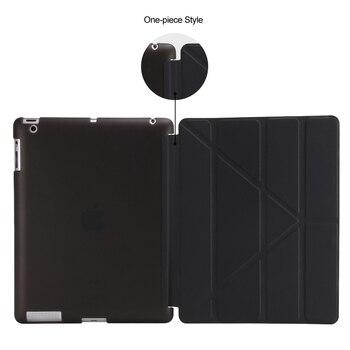 Funda para Apple iPad 2 3 y 4 2