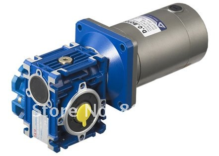 Buy ac 220v 45rpm torque for Worm gear drive motor
