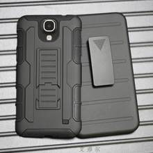 online store a8a25 b710a Popular Samsung Galaxy Mega 2 Cases and Covers-Buy Cheap Samsung ...
