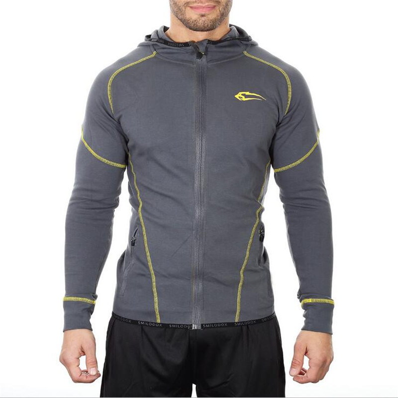 Online Get Cheap Mens Sports Sweatshirts -Aliexpress.com | Alibaba ...