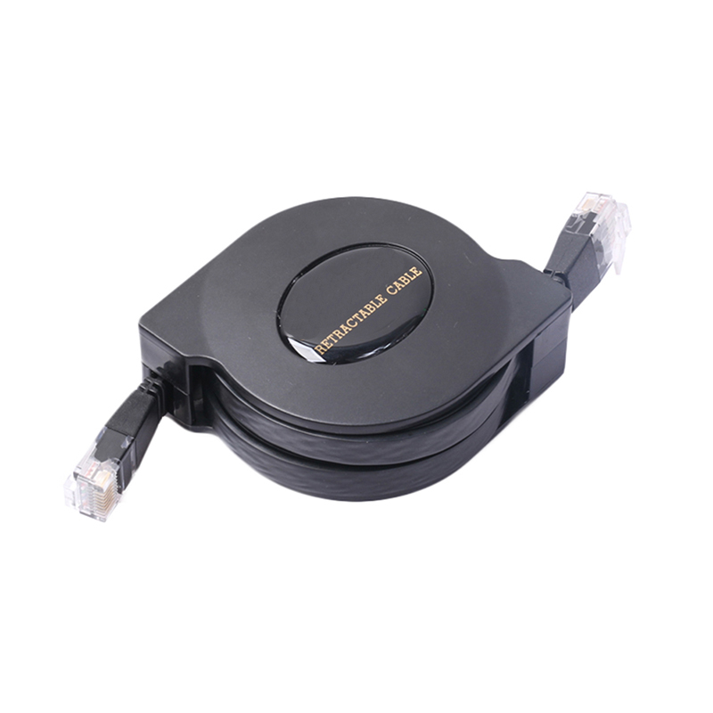 Value-5-Star 50FT 15M RJ45 CAT5 CAT5E Ethernet Internet LAN Network Cord Cable Z09