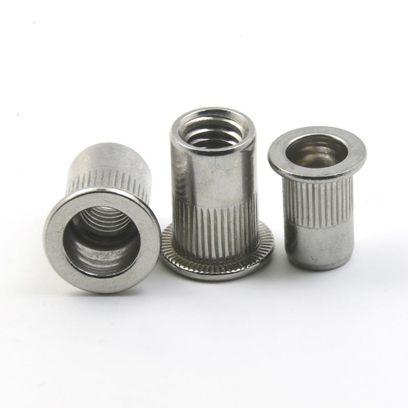 top 10 largest nutserts fastenal ideas and get free shipping