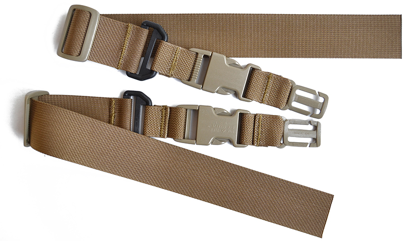 Medical-Backpack-BG002-28