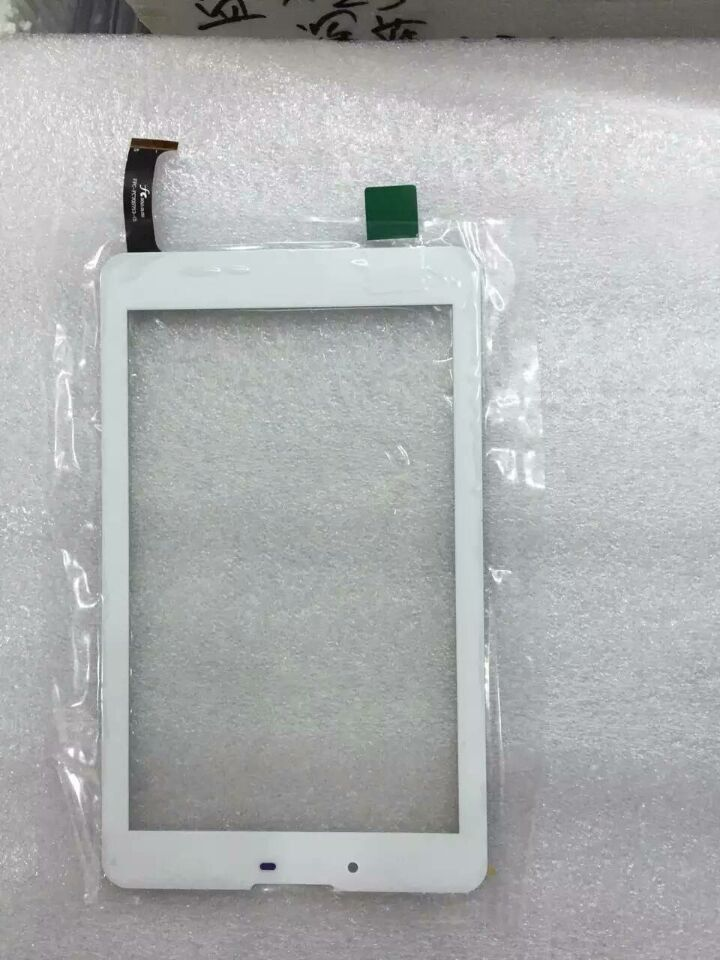 Original 100% New7 inch Tablet Touch Screen Digitizer FPC FC80J091(C81) 01 Free Shipping fpc fc80j091(c81) 01