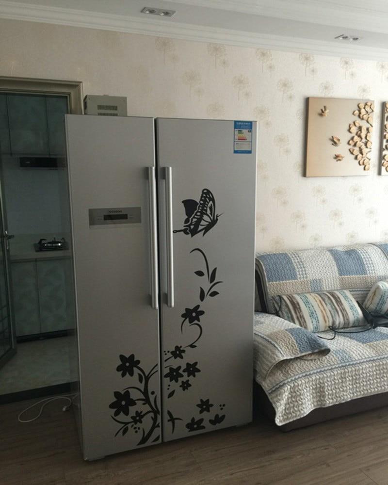 Rumah Kelebihan Kulkas Dapur 6