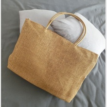Дизайн Лето Большой Shopper Пляжная Сумка Дамы Женщин Сумки Популярные Сумка Женская Соломы Weave Тканые Tote Bag
