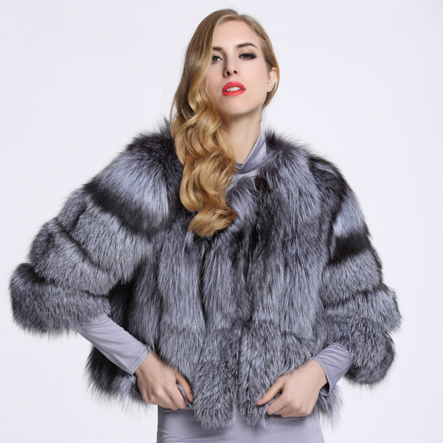 ec423d60b56 ZADORIN New Luxury Vintage Faux Fur Coat Women Winter Warm Fur Coats  Streetwear Plus Size Fluffy Faux Fur Jacket bontjas dames