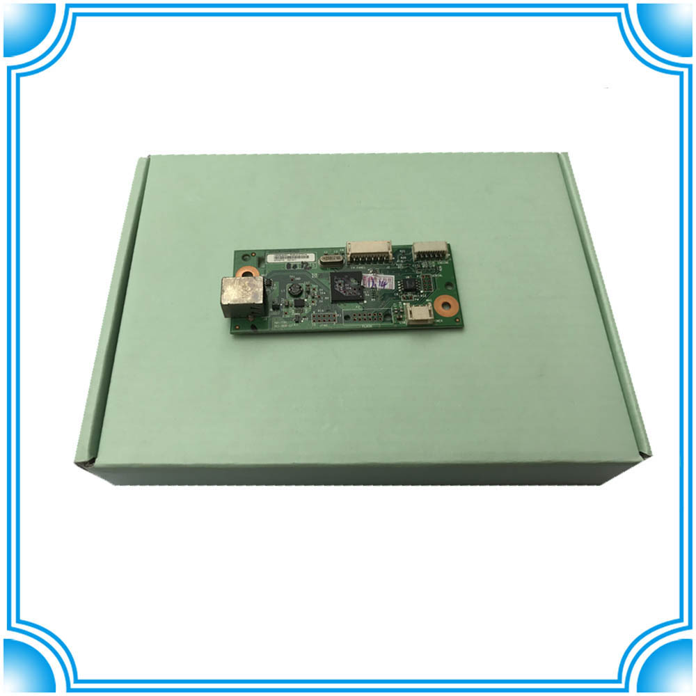 CE828-60001 for HP LJ CP1025 CP 1025 Formatter Pca Assy Formatter Board logic Main Board MainBoard mother board formatter pca assy formatter board logic main board mainboard mother board for hp 275 275n 275dn 275dw m275 m275dn cd669 60001