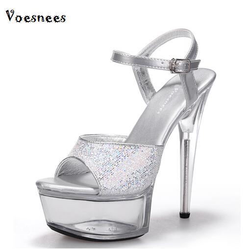 Chaussures - Sandales De Chaussures De Voiture xrbn4LbvIT