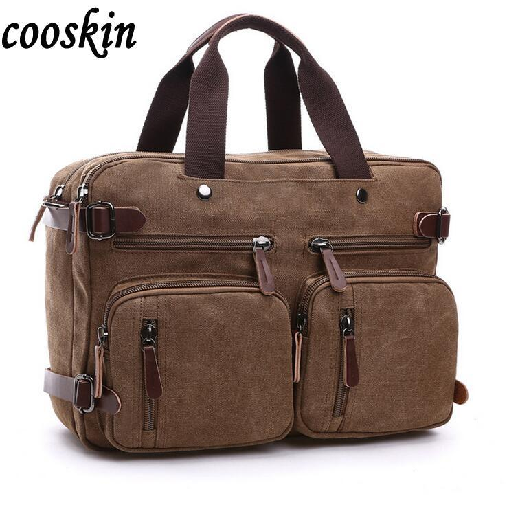 Compare Prices on Mens Side Bags- Online Shopping/Buy Low Price ...
