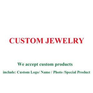 BELAWANG Store Accept Custom J