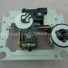 16PIN Vcd-Player Optical-Pickup Car-Radio with Mechanism SFP101N/SFP101 for Laser-Lens