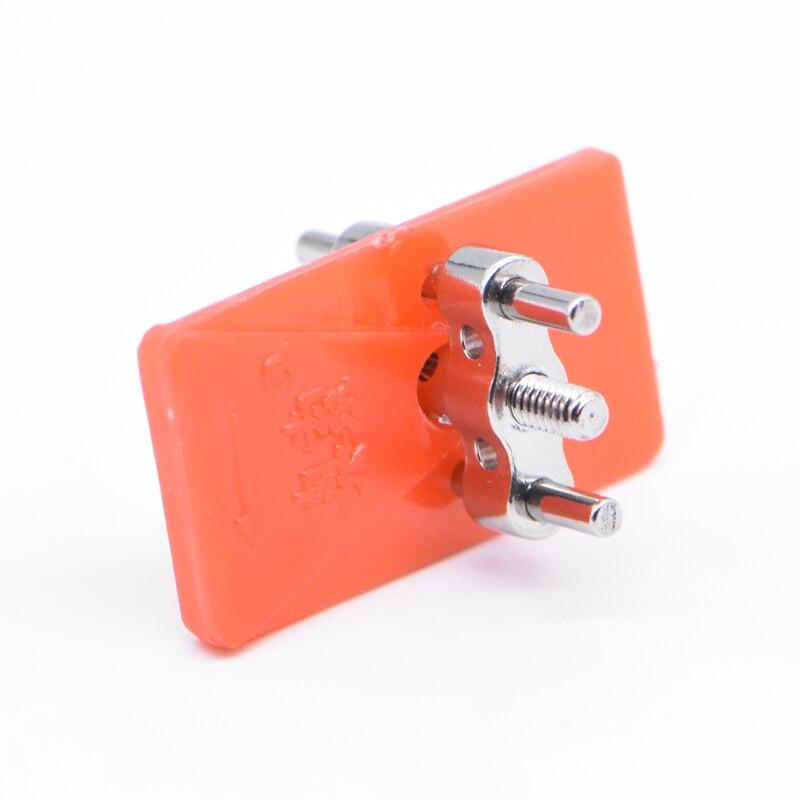 baixo arco expansor expansor rápido dentista ferramentas instrumento dental material