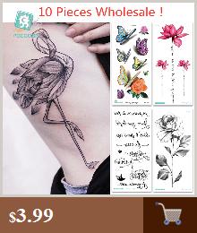 Cheap Tatuagens temporárias