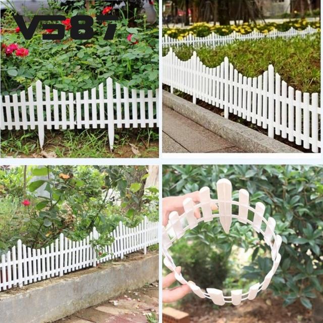 Recinzioni giardini privati u recinzioni with recinzioni - Recinti per giardini ...
