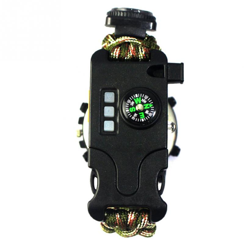 aeProduct.getSubject()  EDC Tactical multi Outside Tenting survival bracelet watch compass Rescue Rope paracord gear Instruments package HTB1BOYYxndYBeNkSmLyxh4fnVXaa